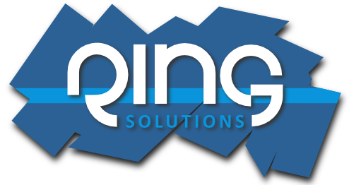 Ring Solutions